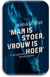 man-is-stoer-vrouw-is-hoer